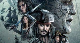 pirati-dei-caraibi-la-vendetta-di-salazar-recensione-film-copertina