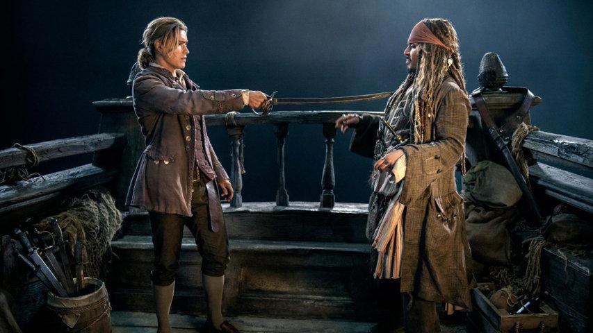 pirati-dei-caraibi-la-vendetta-di-salazar-recensione-film-fine