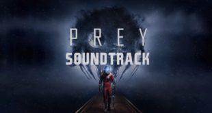 prey-ost-copertina