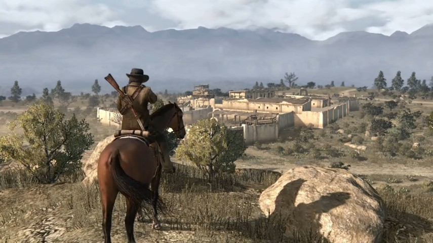 red-dead-redemption-2_nuova_data_1
