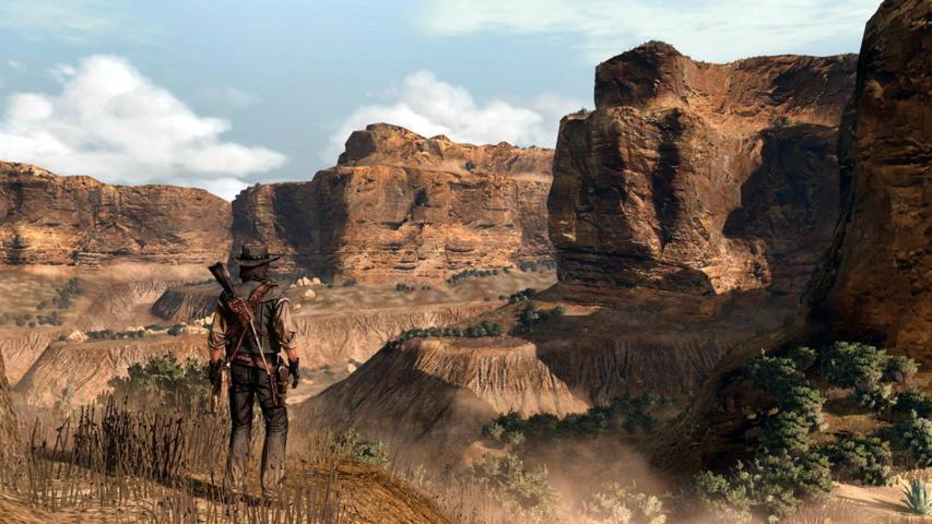 red-dead-redemption-2_nuova_data_2