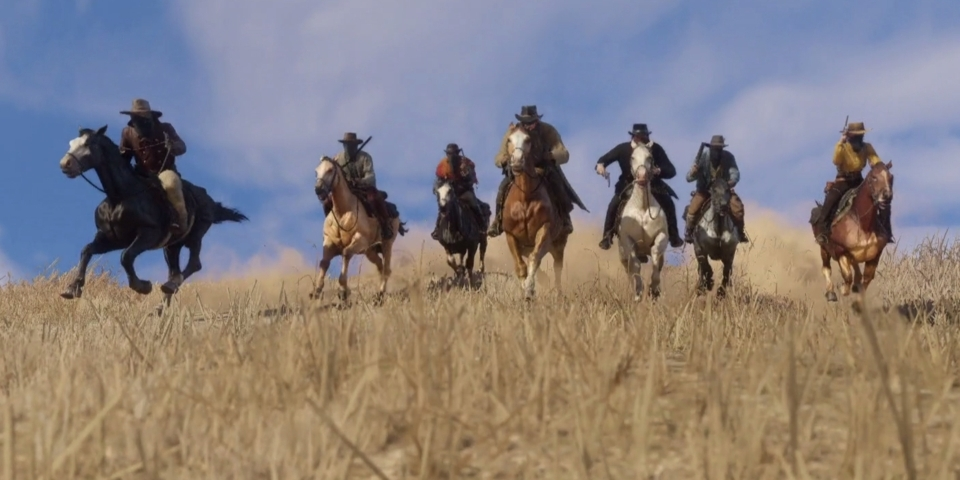 red-dead-redemption-2_nuova_data_3
