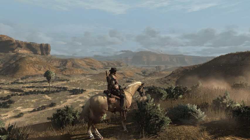 red-dead-redemption-2_nuova_data_4