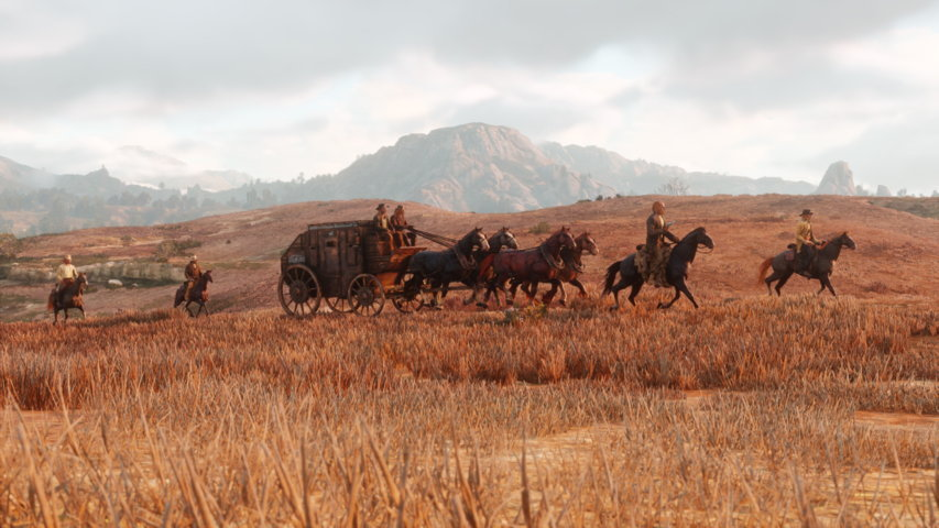red-dead-redemption-2_nuova_data_5