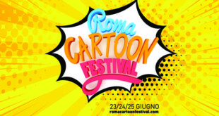roma-cartoon-festival-roma-evento-copertina
