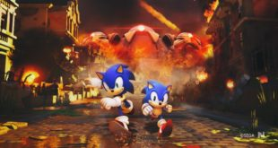 sonic_forces___gameplay_video-copertina