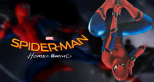 spider-man-homecoming-nuovo-trailer-copertina