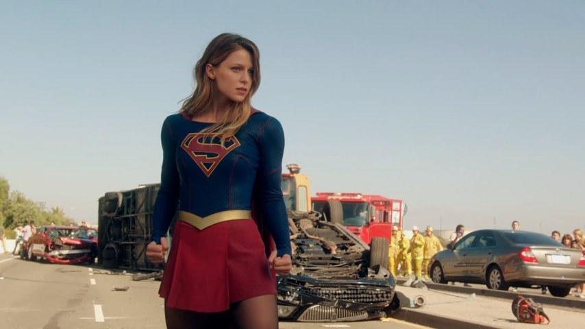 supergirl-recensione-stagione-1-bluray-centro