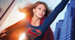 supergirl-recensione-stagione-1-bluray-copertina