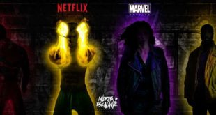 the-defenders-trailer-online-copertina