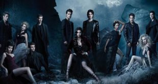 the-vampire-diaries-the-originals-home-video-dvd-copertina