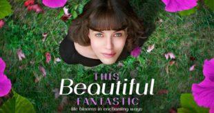 this-beautiful-fantastic-recensione-copertina