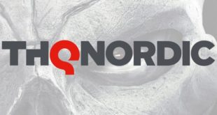 thq_nordic_accordo_koch_media_copertina