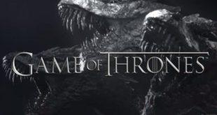 trono-spade-trailer-7-stagione-copertina