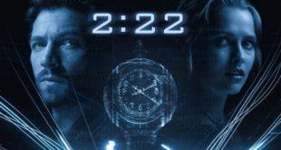 222-destino-scritto-recensione-film-copertina
