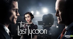 Amazon-prime-video-the-last-tycoon-copertina