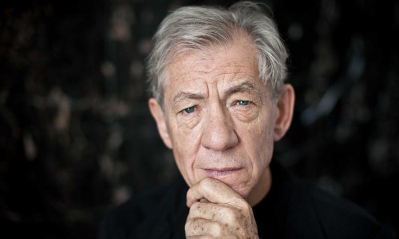 Ian-McKellen-ospite-roma