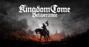 Kingdom-Come-Deliverance-trailer-copertina