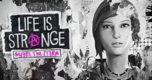 "Life is Strange: Before the Storm – Guarda il nuovo video ""Rachel e Chloe"""
