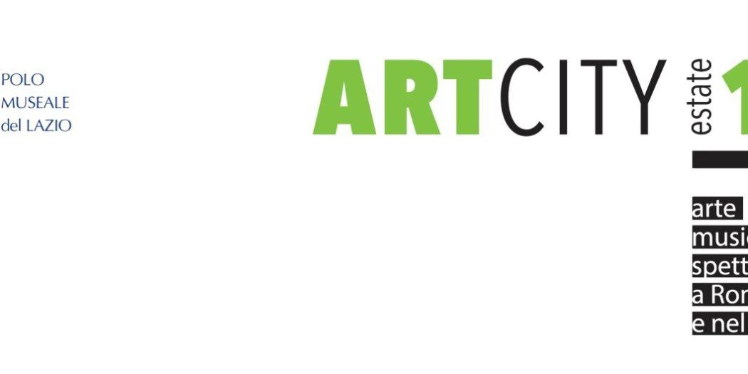 Logo_ArtCity2017