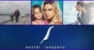Nastri-dArgento-2017-copertina