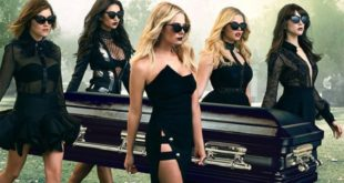 Pretty-Little-Liars-Season-6-copertina