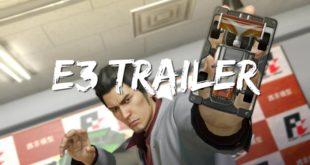 Yakuza-Kimami-trailer-e3-copertina
