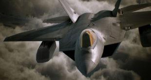 ace-combat-7-skies-unknown-e3-copertina