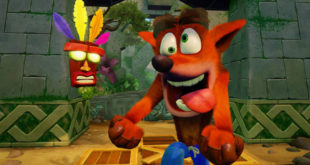 activision-e3-2017-line-up-crash-bandicoot-copertina
