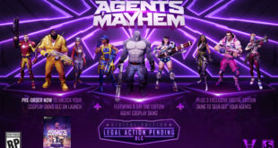 agents-of-mayhem-new-trailer-copertina