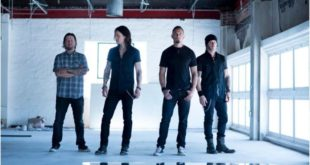 alter-bridge-cambio-location-roma-copertina