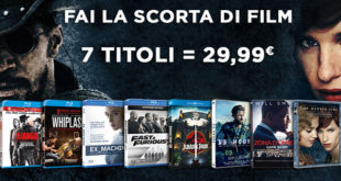 amazon-promo-saldi-estate-catalogo-universal-pictures