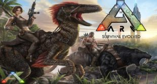 ark-survival-evolved-data-uscita-copertin