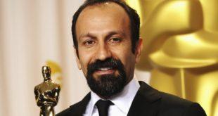Il Premio Oscar Asghar Farhadi in Italia per sostenere i ragazzi del Cinema America e incontrare il pubblico di San Cosimato