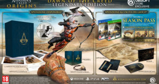 assassins-creed-origins-collectors-edition_LEGENDARY_IT