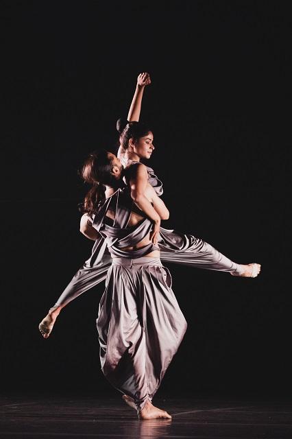summermela-2017-attakkalari-centre-for-movements-arts