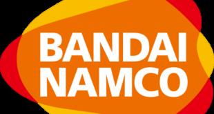 bandai-namco-line-up-e3-copertina