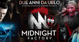 buon-compleanno-midnight-factory