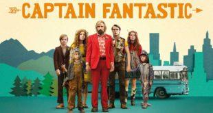 captain-fantastic-recensione-film-copertina