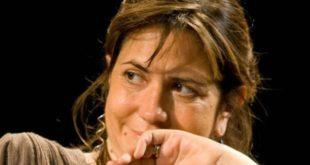 cg-regista-Antonietta-De-Lillo-dvd-copertina