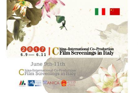 china-international-roma-giugno-copertina