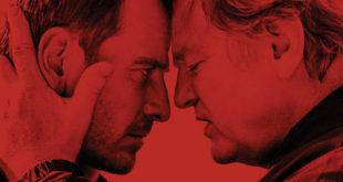 codice-criminale-recensione-film-copertina