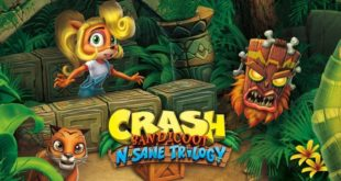 crash-bandicoot-n-sane-trilogy-coco-copertina