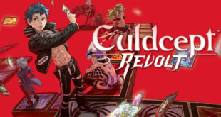 culdcept-revolt-trailer-disponibile-copertina