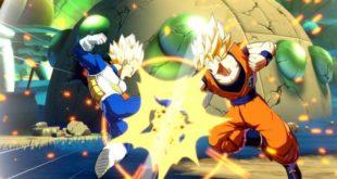 dragon-ball-fighterz-annuncio-e3-copertina