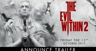 evil-within-2-trailer-e3-copertina