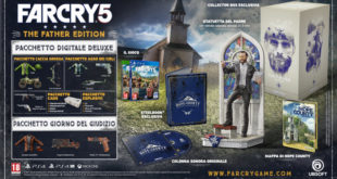 far-cry-5-collectors-edition-copertina
