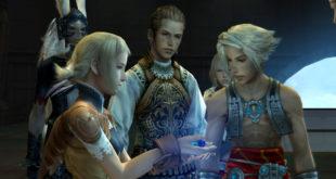 final-fantasy-xii-the-zodiac-age-trailer-copertina