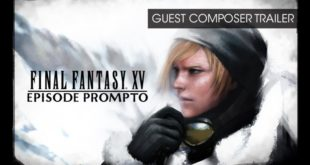 final-fantasy-xv-guest-composer-trailer-cover