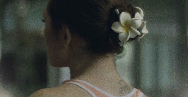 Girotondo – Recensione – Un  Film di Tonino Abballe
